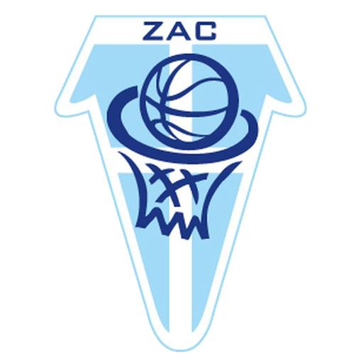 ZAC webshop